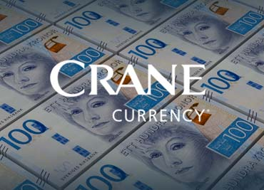 Crane Currency Communications