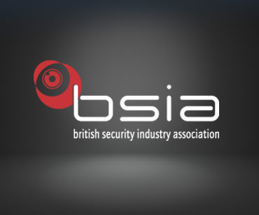 The British Security Industry Association